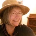 Susan Noyes Anderson