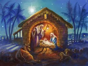 01760-nativity-1
