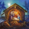 01760-nativity-1-300x224