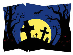 Graveyard-ClipArt-PleaseBeCarefulWhereYouTread-10_29_08
