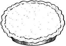 Pie-5-1