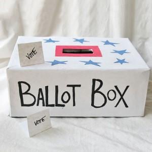 ballot-box-election-day-craft-photo-420x420-aformaro-01
