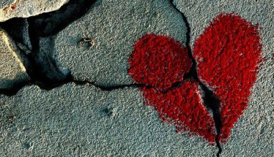 cracked_heart-1802
