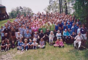 familyreunion65