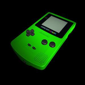 gameboy-color_3-color.jpgf3f66118-69ac-4b70-ad1b-529aff22ef4cLarger