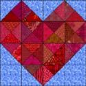 heart-z