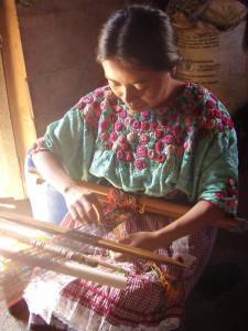 Weaving_Magda_b