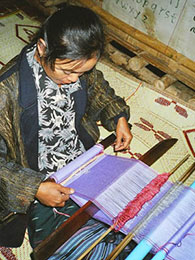 weaving4_195x260