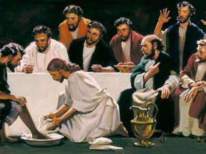 Jesus-washing-feet-10