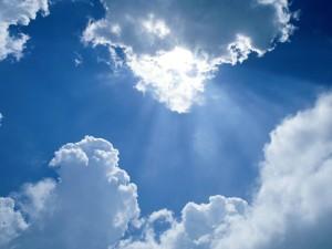 heaven's_rays
