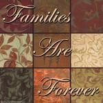 lds genealogy