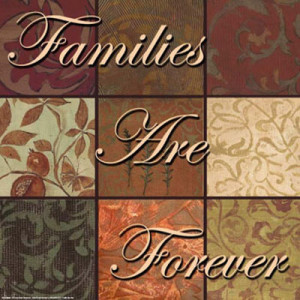 smith-haynes-words-to-live-by-families-are-forever