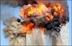 world_trade_center_twin_towers_burning