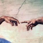 LDS poem on priesthood