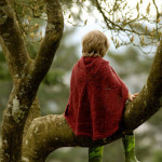 childhood and innocence