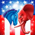 politics and unity