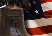 patriotic-poems