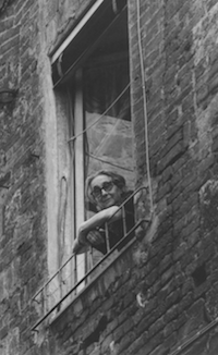 woman in window copy