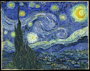 VanGogh-starry_night_ballance1 copy