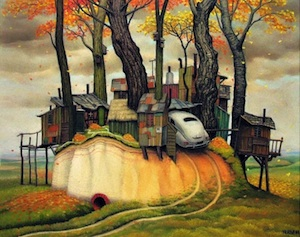 autumn-in-madeira jacek yerka-1 copy 2