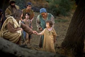 jesus-child-1617377-print copy