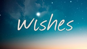 wishes_580x326